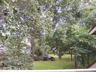 West Hyde Park #12F Kingston Plantation 2nd Row & Beyond (P)