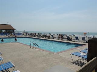 Sands Ocean Club #1619 Marsh View(P)
