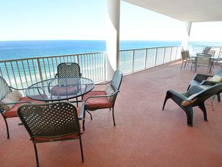 Ocean Ritz 1303