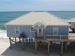 Beach Music Townhouse