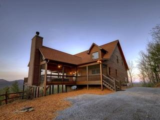 Bearcat Lodge - image