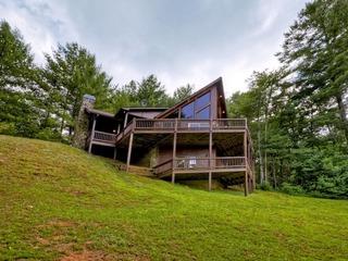 Mountain High Lodge - image