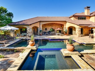 Brandon House #143553