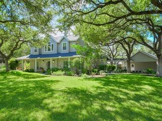 Rocky River House #143561