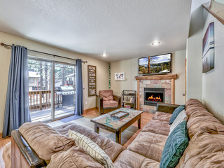 2283 Eloise Avenue Home