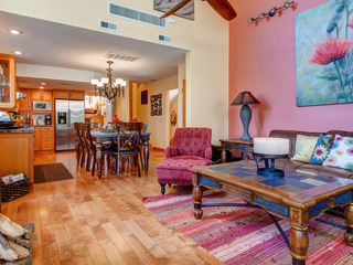 2149 West Apache Trail Townhouse Unit 15