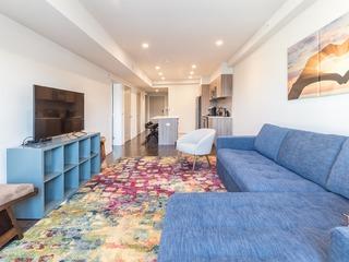 306 on Washington Apartment