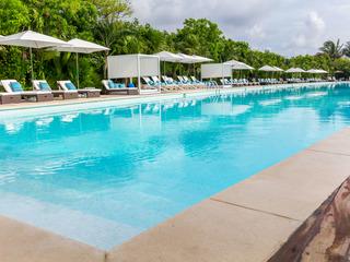 Playa del Carmen Hotel Unit #3