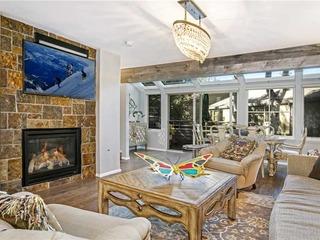 Villas of Aspen #9