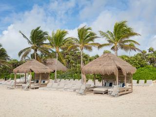 Playa del Carmen Hotel Unit 5 Suite