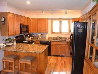 Woods Manor Condominium 204A