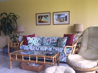 077 West Turtle Bay Condo
