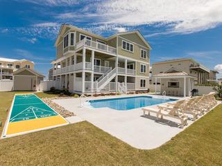 Amazing Grace Private Home