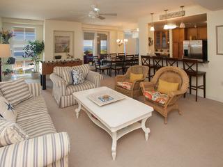 A419 Aloha (3 Bedroom condo)