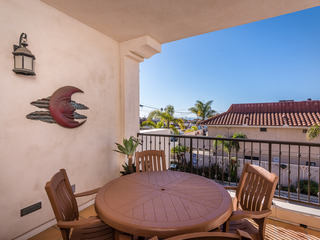 High-End 3BR Suite at Pismo Beach