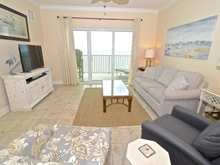 Crystal Shores West 503