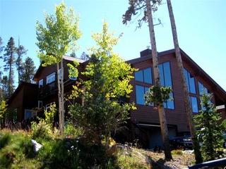 Sundara Place House 498