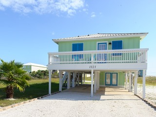 1321 W Lagoon Ave Cottage