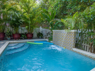 3BR w/ Pool & Chef's Kitchen