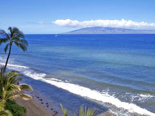 Maui Kai 602