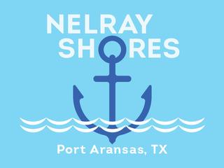 Nelray Shores