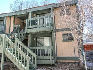 Boulder Bay Lakeside Suite Condo