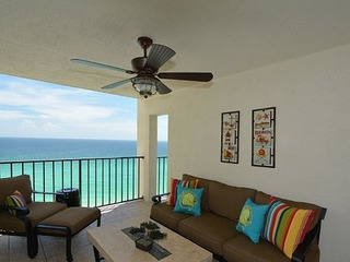 One Seagrove Place- Unit #1405