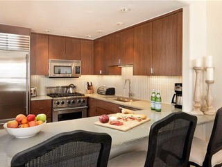 Aspen Alps- Premier Apartment, 3 Bedrooms
