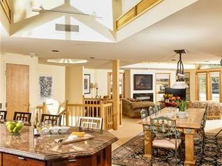 Aspen Alps - Deluxe Apartment, 4 Bedrooms - image