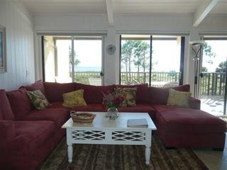 Beach Villas  #WBV003 - image