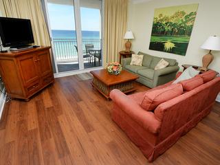 Emerald Beach 531