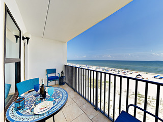 427 E Beach Blvd Condo Unit 462