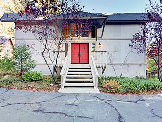 27509 West Shore Road Home