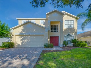 Amazing House! Westhaven- 616BD