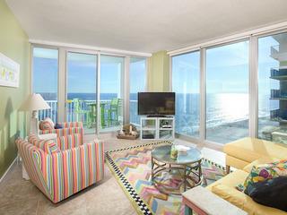 West Beach Condominium 1403
