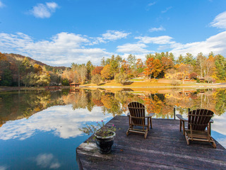 3BR Lake House w/ Private Deck & Pier