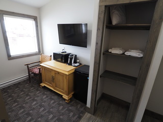 Apex Lodge Junior Room- 2