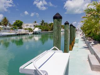 261 11th St Home at Key Colony Beach