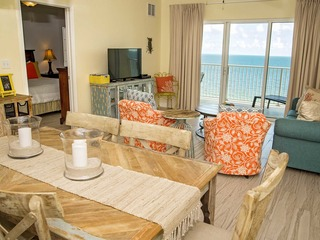 Crystal Shores West 505