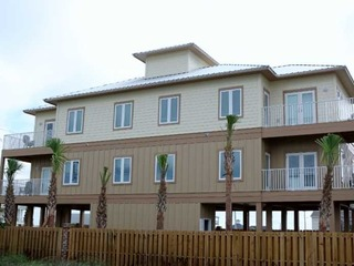 Kiran Terrace A101/102 Duplex