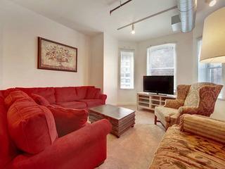 1123 Northwest Apartment #1019