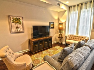 238 Northeast Townhome #1063