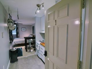 1331 Northwest Apartment #1066