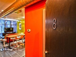 1123 Northwest Apartment #1029