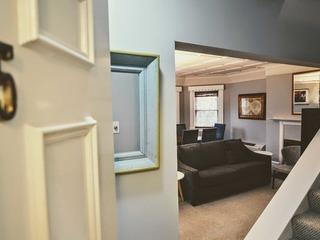 1331 Northwest Apartment #1070