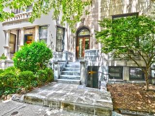 1729 Northwest Apartment #1057