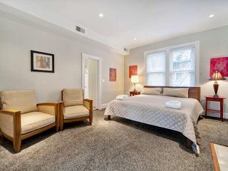 2123 Northwest Apartment #1028