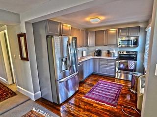 525 Northwest Apartment #1062