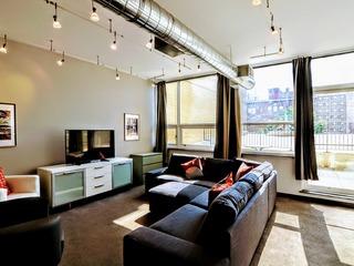 1123 Northwest Apartment #1068