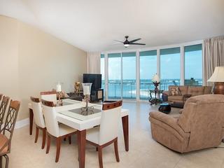 Caribe B Penthouse 4
